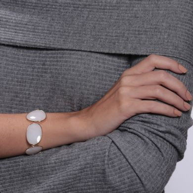 Pulseira-White-II