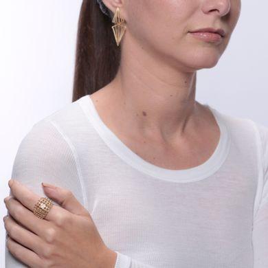 Anel-Estrutura-Diamante-e-Brinco-Bailarina