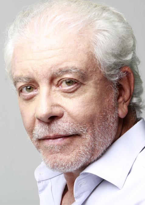 Foto Antonio Bernardo