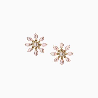Brinco-Espeto-Blossom-Rosa