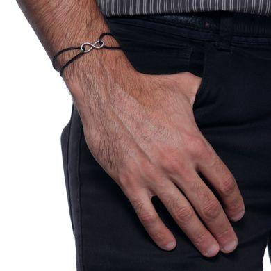 pulseira-infinito