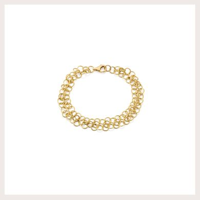 Pulseira-Chain
