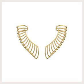 brinco-rings