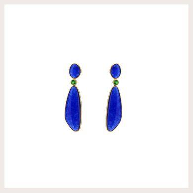 Brinco-Color-Azul2